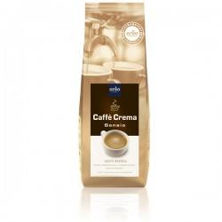 """CAFFÉ CREMA """"SENSIO"""", pražená káva, celá zrna, 500 g"""