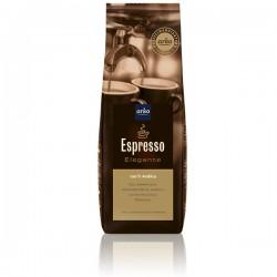 "ESPRESSO ""Elegante"", celá zrna, 500 g"