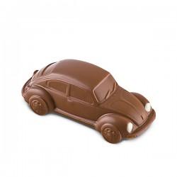 VW- ČOKOLÁDOVÝ BROUK