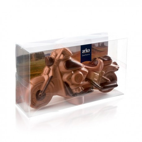 HARLY DAVIDSON-  čokoládový, 250g