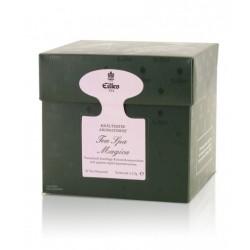 Tea Spa Magica, 50 g